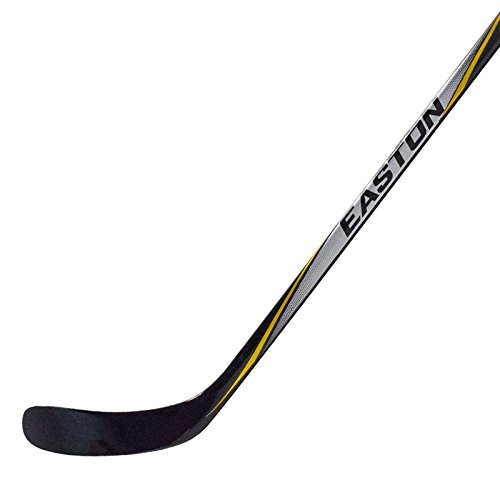 Easton Synergy 80 Grip Composite Junior Stick E28 Flex 50