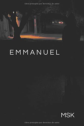 EMMANUEL  [MSK] (Tapa Blanda)