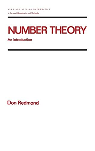 201 number theory an introduction to pure and applied mathematics 201 number theory an introduction to pure and applied mathematics chapman hallcrc pure and applied mathematics 1st edition publicscrutiny Image collections