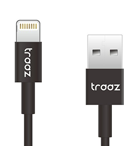 traaz-black-lightning-cable-3-feet-black-color-8-pin-lightning-to-usb-cable-sync-charger-cord