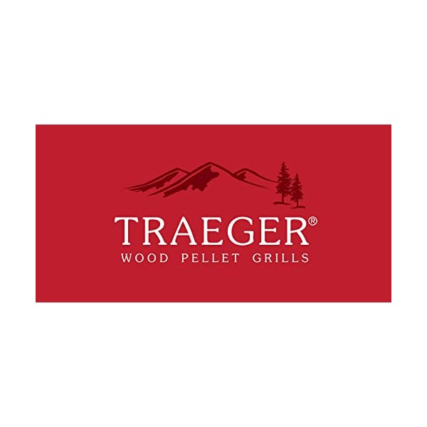 Traeger-Factory-OEM Grills Replacement Combustion Fan