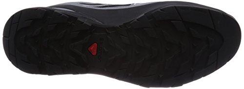 Salomon Men's X ALP Mtn GTX® Shoe Jj60MA