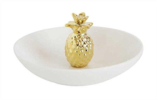 pineapple jewelry box - 8