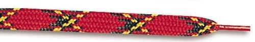 Martens 140cm Dr Merletti Red Marrone Boot Uomo O0dq7