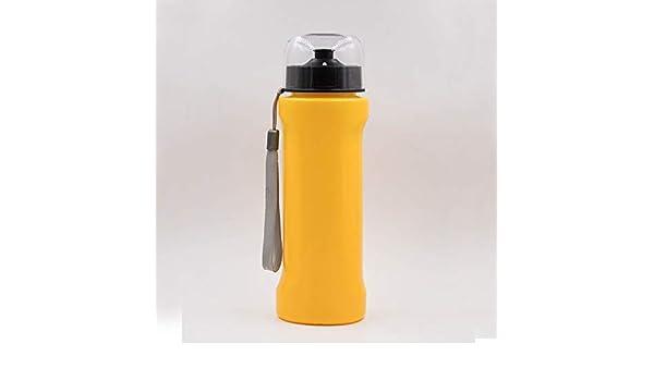 ZUEN Purificador de Agua al Aire Libre único Soldado Filtro de ...