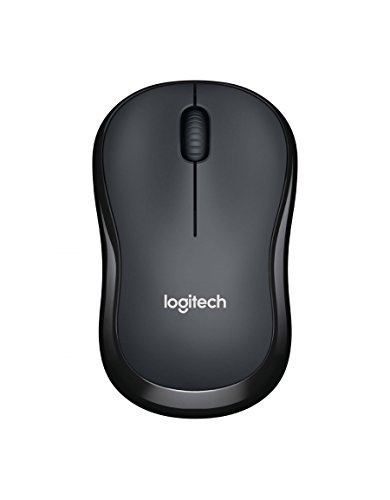 Logitech Silent Maus amazon