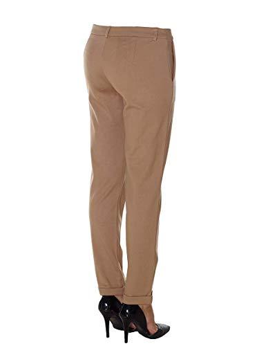 Pantalone Donna 71327 croissant Nahoko Jo Liu 6Uqw6zZ