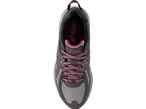 ASICS Women's Gel-Venture 6 Running-Shoes 6
