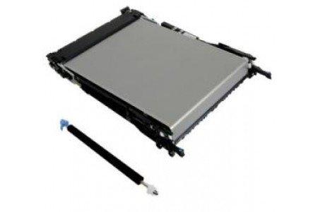 - HP Inc. Image transfer belt (ITB)Refurbished, B5L24-67901-RFBRefurbished & secondary transfer roller)