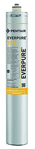 (Everpure EV9692-61   7FC Filter Cartridge)