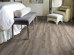"Shaw Floors New Market 6 6"" Luxury Vinyl Flooring Melrose"