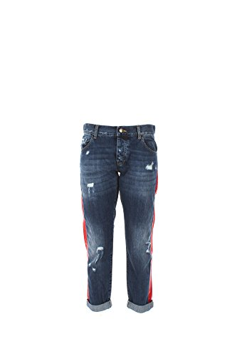 Art 7 Denim Shop Estate 2017 1 17esh32220 Jeans Donna 25 Primavera qa10wIEO