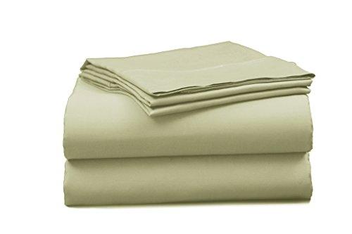 Elles Bedding Collections Bedsheet Bedspread