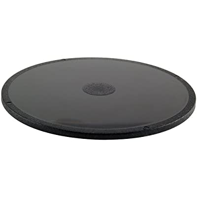 70mm-adhesive-mounting-disk-for-car