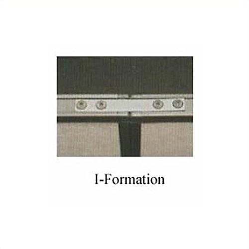 Bush Business Furniture ProPanels - 66H x 48W Panel in Harvest Tan