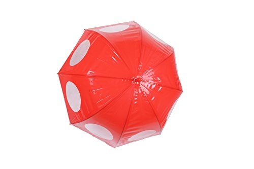 po-campo-rain-street-circle-windows-bubble-umbrella-red