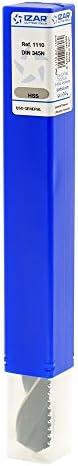 2020 Nouveau IZAR 14912 Foret à métal HSS DIN345N conique 67,00 mm  iYKZe