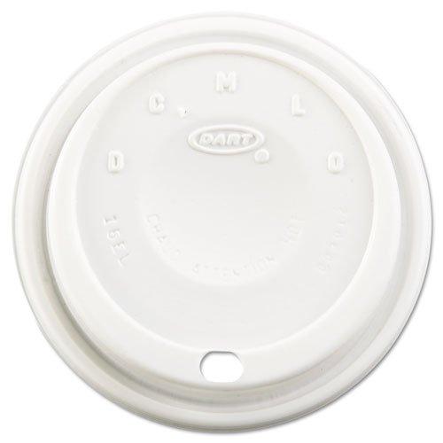 Dart Cappuccino Lid - 2