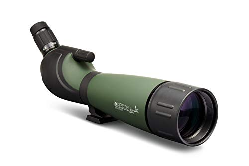 Konus 7128 KonuSpot-65 Spotting Scope