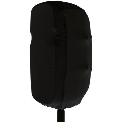 -B - Stretchy speaker cover 15