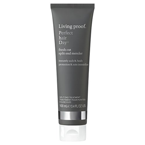 Living Proof Perfect Fresh Mender product image