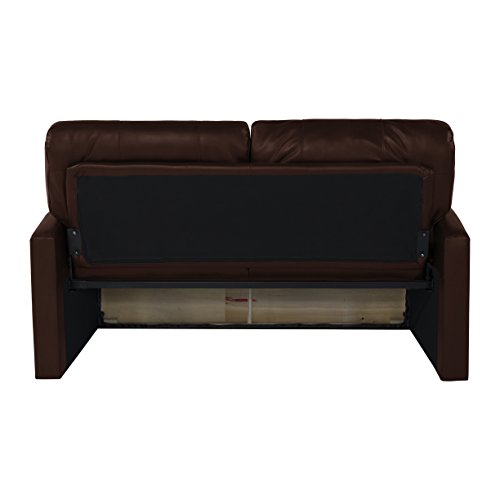 Recpro Charles Collection 60 Quot Rv Jack Knife Sofa W Arms
