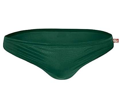 4265d7c655832 aussieBum Men's Swimwear Classic 1.5: Amazon.com.au: Fashion