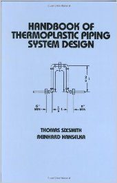 astic Piping System Design (Mechanical Engineering) ()