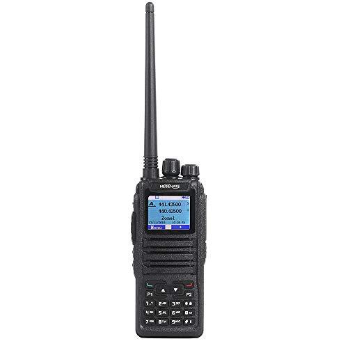 Buy handheld ham radio reviews