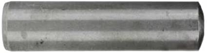 Reidl Kegelstifte mit Innengewinde 6 x 16 mm DIN 7978 Stahl blank 1 St/ück