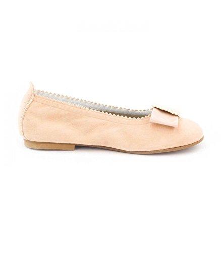 Classic Rosa Shoes Mädchen Boni Ballerinas xW6qYw0aa