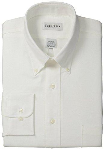 dress shirts 19 32/33 - 4