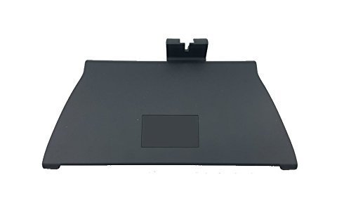 Cisco Phone Foot Stand 7940, 7941, 7942, 7945, 7960, 7961, 7962, 7965, 7970, 7971, 7975