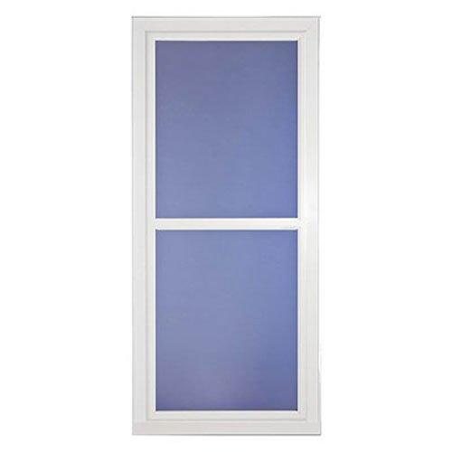 LARSON 14604032 36x81 WHT FV Storm Door