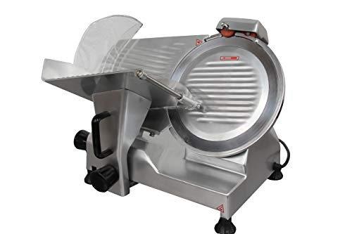 used deli slicer - 4