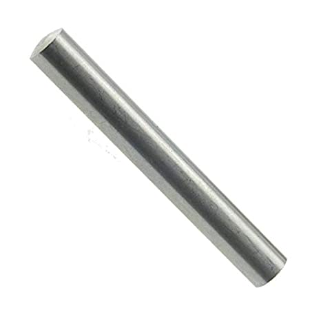 Zylinderstifte DIN 7 Toleranzfeld m6 Edelstahl A4 rostfrei 8 m6 x 30-100 St/ück