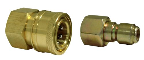 apache-98441024-3-8-quick-disconnect-pressure-washer-adapter-set