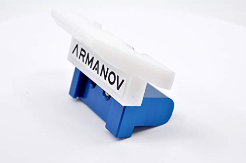 Armanov Primer Stop Switch for Dillon XL650 - Import It All