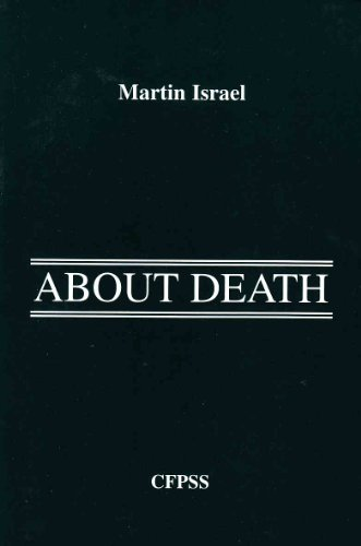 About Death