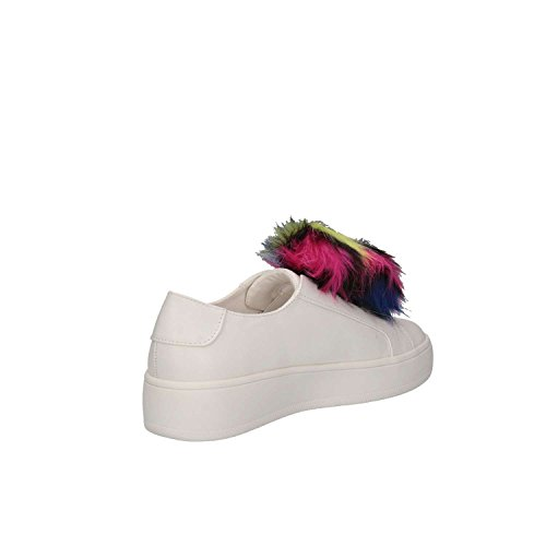 Steve Blanco Breeze Mujer para Madden Sneakers wrZUBwxq