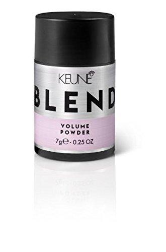 Keune Blend - 3