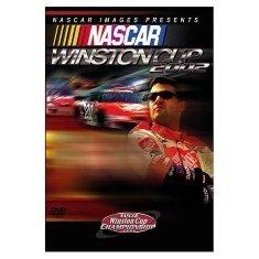 (NASCAR - Winston Cup 2002 (2002) DVD)