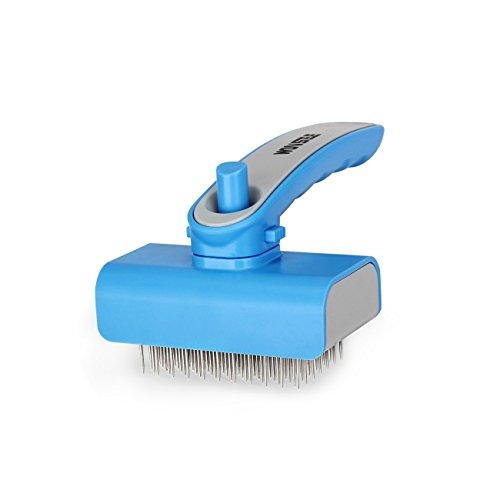 Winsee Cat Dog Grooming Brush