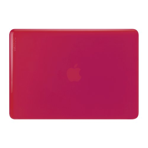[Incase Hardshell Case for MacBook Pro 13