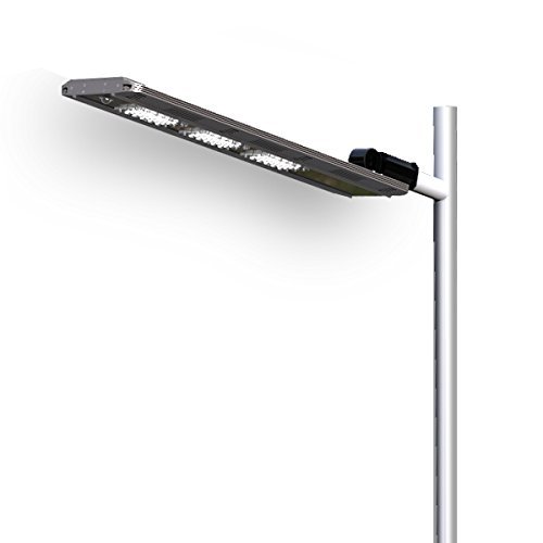 Commercial Solar Path Lighting in Florida - 5
