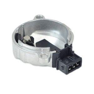 Camshaft Position Sensor / Cam Shaft CPS / Hall Sender for Volkswagen & Audi Vehicles 058905161B