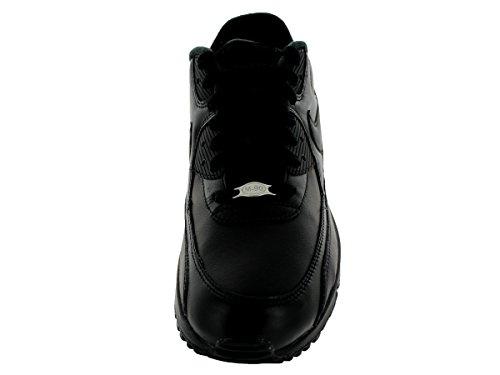 Foam Canottiera V2 Nike da Cruz Fresh Generic Rainbow uomo Z6PqFHw