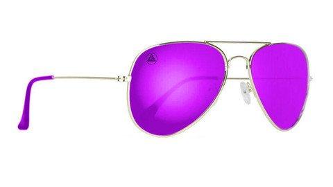Blenders Eyewear - Gafas de sol - Aviador - para hombre ...
