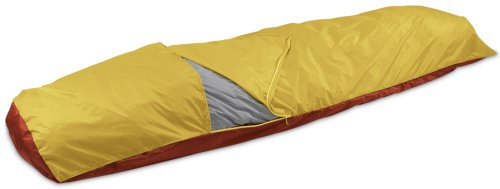 MSR E-Bivy Tent, Outdoor Stuffs
