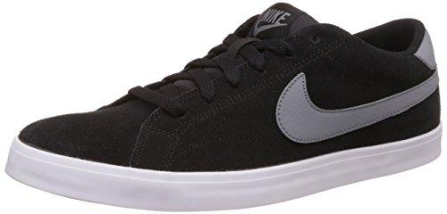 Nike Eastham 555244002, Herren Sneaker